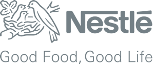 files/pix/Nestle/2015-Nestle-Corporate-Hor-300.png