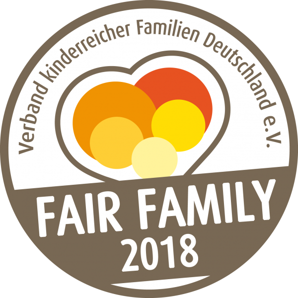 files/pix/Zeltival/logoverband_fairfamily_2018_web.png